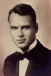 Reginald O. Tillotson