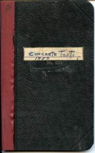 Cordell concrete tests006