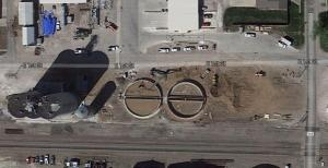 Glidden, IA 51443 - Google Maps
