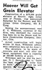 Pampa_Daily_News_Sun__Jan_10__1954_