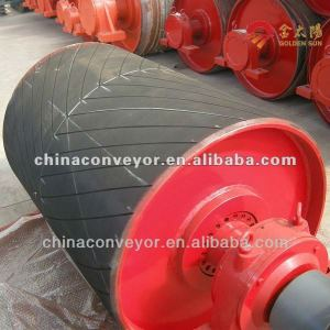 Conveyor_head_pulley_lagging_for_V_shaped[1]