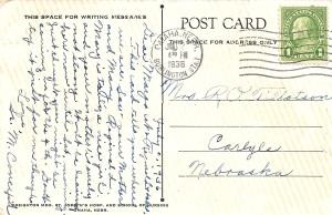 Post Card 02