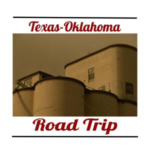 Texas-Okla Logo 04