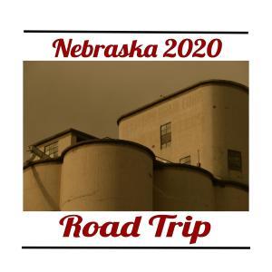 Nebraska 2020